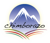 Chimborazo Ecuadorian Restaurant Minneapolis MN