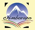 Chimborazo Ecuadorian Restaurant Minneapolis MN